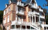 Appartement Villers Sur Mer: Les Balneïdes Fr1812.320.1