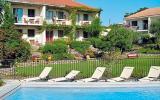 Appartement Calvi Corse: Residence Le Home (Cal125)