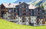 Appartement La Clusaz: Les Balcons De L'etale Fr7426.550.2