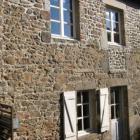Village De Vacances Saint Malo Bretagne: Rothéneuf