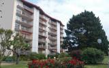 Appartement Biarritz: Le Clos St Martin Fr3450.176.2