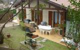 Maison Hossegor: Hossegor Fr3407.300.1