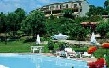 Appartement France: Solenzara Fr9215.200.1