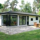 Village De Vacances Pays-Bas: Maison De Vacances Landgoed Ruighenrode