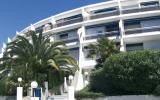 Appartement La Grande Motte Languedoc Roussillon: Tahiti Fr6618.360.2