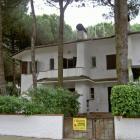 Village De Vacances Emilia Romagna: Maison De Vacances Villa Marisa