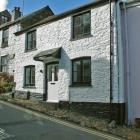 Village De Vacances Cornwall: Maison De Vacances Trenwith