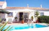 Maison Portugal: Jacaranda (Pt-8500-03)