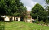 Appartement Auvergne: Les 2 Siamois (Fr-63700-01)