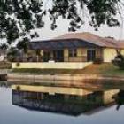 Village De Vacances Florida États-Unis: Villa Cape Coral