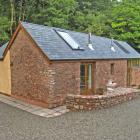 Village De Vacances Grande Bretagne: Maison De Vacances Wonham Oak