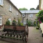 Village De Vacances Devon: Maison De Vacances Tiverton