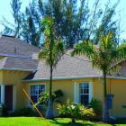 Village De Vacances Florida États-Unis: Maison De Vacances Villa ...