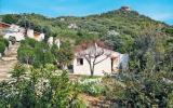 Maison Corse: Le Relais De Tiuccia (Tuc111)