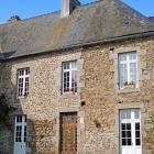 Village De Vacances Saint Malo Bretagne: Ferienhaus Saint Malo
