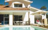 Maison Moliets: Villas Royal Aquitaine Fr3435.508.1