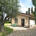 Village De Vacances Calabre: Maison De Vacances Lulablu