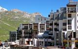 Appartement Tignes Rhone Alpes: Le Sefcotel Fr7351.300.11