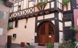 Appartement Alsace: La Kuch (Fr-68340-03)