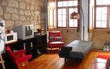Appartement Viana Do Castelo: Ribeira 3 (Pt-4050-03)