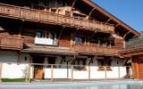 Appartement Megève: Les Loges Blanches Fr7430.300.4