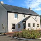 Village De Vacances Irlande: Maison De Vacances Tir Gan Ean