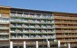 Appartement Tignes Rhone Alpes: Le Shamrock Fr7351.470.2