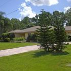 Village De Vacances Florida États-Unis: Maison De Vacances Chiquita
