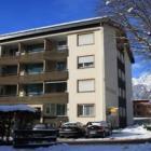 Village De Vacances Vorarlberg: Gavadura