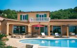 Maison Carqueiranne: Villa Jaune (Caq111)