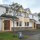 Village De Vacances Irlande: Maison De Vacances Sunnyhill Holiday Homes