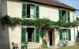 Maison Franche Comte: Aux Volets Verts (Fr-70130-01)