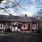 Village De Vacances Osby Skane Lan: Ferienhaus Osby