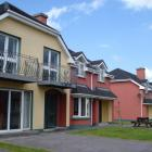 Village De Vacances Irlande: Maison De Vacances Waterville Links
