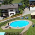 Village De Vacances Autriche: Rifa