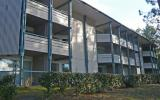 Appartement France: Village Cheval Fr3350.190.1