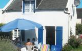 Appartement Bretagne: Gui (Gui102)