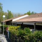 Village De Vacances Languedoc Roussillon: Maison De Vacances Le Hameau Du ...