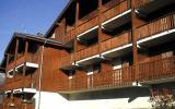 Appartement Saint Gervais Rhone Alpes: Pointe D'anterne Fr7450.260.1