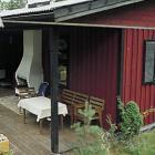 Village De Vacances Hallands Lan: Ferienhaus Knäred