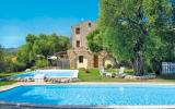 Appartement Calvi Corse: Residence L'aghja (Cal251)