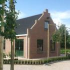 Village De Vacances Flevoland: Vakantiepark Eigen Wijze