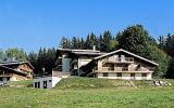 Appartement Megève: Megève Fr7430.400.2