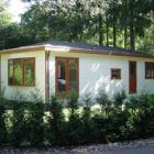 Village De Vacances Lochem: Landgoed Ruighenrode