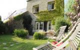 Maison Cancale: La Gavanière (Fr-35260-02)