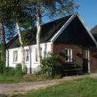 Village De Vacances Overijssel: Fraser Cottage
