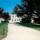 Village De Vacances La Rochelle Poitou Charentes: Le Palais Des ...