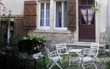 Maison Franche Comte: Gîte De Gray La Jolie (Fr-70100-01)