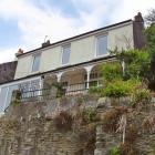 Village De Vacances Cornwall: Maison De Vacances Avonbank