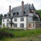 Village De Vacances Champagne Ardenne: Le Bocage